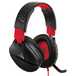 Turtle Beach Recon 70N Noir