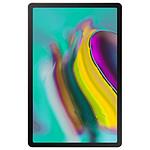 "Samsung Galaxy Tab S5e 10.5"" SM-T720 64GB Gold Wi-Fi"