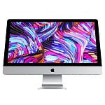 Apple iMac (2019) 27 pouces avec écran Retina 5K (MRR02FN/A)