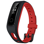 Honor Band 4 Running Rouge