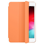 Apple iPad mini 5 Smart Cover Papaya