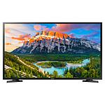 Tuner TV Cable numérique (DVB-C) Samsung