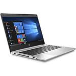HP ProBook 450 G6 (6BN46ET)