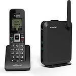 Alcatel Temporis IP2215
