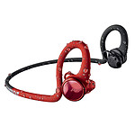 Bluetooth Plantronics