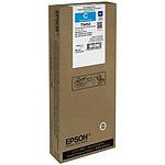 Epson T9452