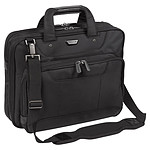 Targus Corporate Traveller 14""