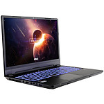 LDLC Bellone XF6-I7-16-S10
