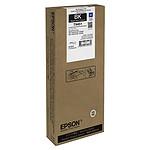 Epson T9451