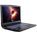 LDLC Bellone PF5-I7-32-S20P