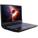 LDLC Bellone PF7X-I7-16-S10P
