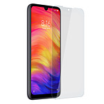 Akashi Cristal templado 2.5D Xiaomi Redmi 7