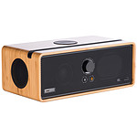 Orbitsound Dock E30 Bamboo