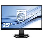 "Philips 25"" LED - 252B9"