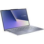 ASUS Zenbook 13 UX392FN-AB009T