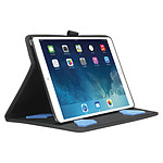 "Mobilis Activ Pack Noir iPad Air 10.5"" / Pro 10.5"""