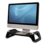 Fellowes Support moniteur I-Spire Series