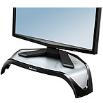 Fellowes Smart Suites Soporte de Monitor - Negros/Gris