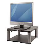 Fellowes Premium Soporte para monitores - Grafito