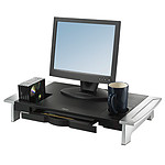Fellowes Support Monitor Premium Office Suites