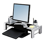 Fellowes Professional Series soporte para monitores