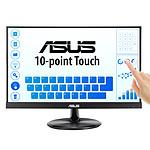 """ASUS 21.5"""" LED táctil - VT229H"""