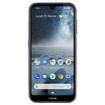 Nokia 4.2 Dual SIM Noir