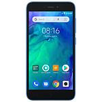 Xiaomi Redmi Go Bleu (16 Go)