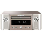 Marantz Melody X M-CR612 Argent/Or