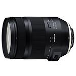 Tamron 35-150mm f/2.8-4 Di VC OSD Nikon