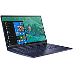 Acer Swift 5 SF515-51T-55ZM Bleu