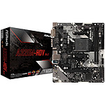 ASRock Intel H470 Express