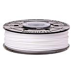 XYZprinting Tough PLA (600 g) - Blanc