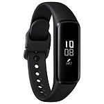 Samsung Galaxy Fit e Noir