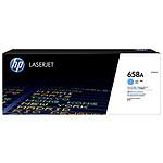 HP LaserJet 658A (W2001A)