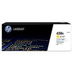 HP LaserJet 658A (W2002A)