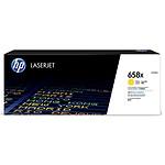 HP LaserJet 658X (W2002X)