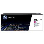 HP LaserJet 658X (W2003X)