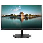 "Lenovo 23.8"" LED - ThinkVision T24i (61CEMAT2EU)"