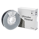 Ultimaker ABS Gris 750g