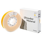 Ultimaker ABS amarillo 750g
