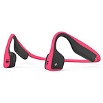 AfterShokz Trekz Titanium Mini Rose