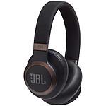 JBL LIVE 650BTNC Noir