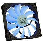 Scythe Kaze Flex 120mm RGB PWM 300-800 TPM