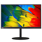 "Lenovo 23.8"" LED - ThinkVision T24m (61B8RAT3EU)"
