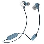 Focal Sphear Wireless Bleu