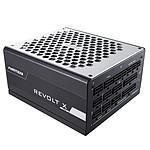 Phanteks Revolt X 1000W 80PLUS Platinum