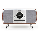 Tivoli Music System Home Marron