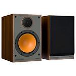 Monitor Audio Monitor 100 Noyer