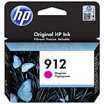 HP 912 Magenta (3YL78AE)